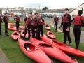 cornwall-kayaking-day-1-010