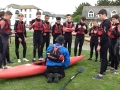 cornwall-kayaking-day-1-012-copy