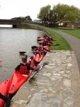 cornwall-kayaking-day-1-043