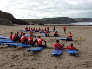 Surfing 019