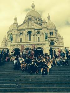 france2015