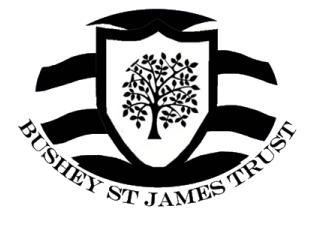 BSJT_Logo